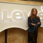levis at coachella 2016 18