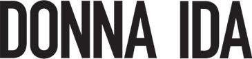 logo_donna_ida