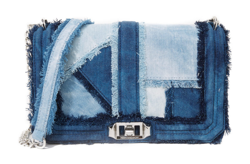 rebecca minkoff denim love cross body bag 4