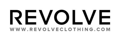 revolve-clothing