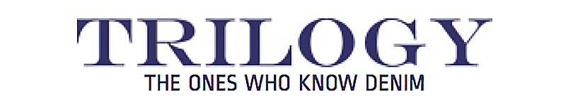 trilogy-logo