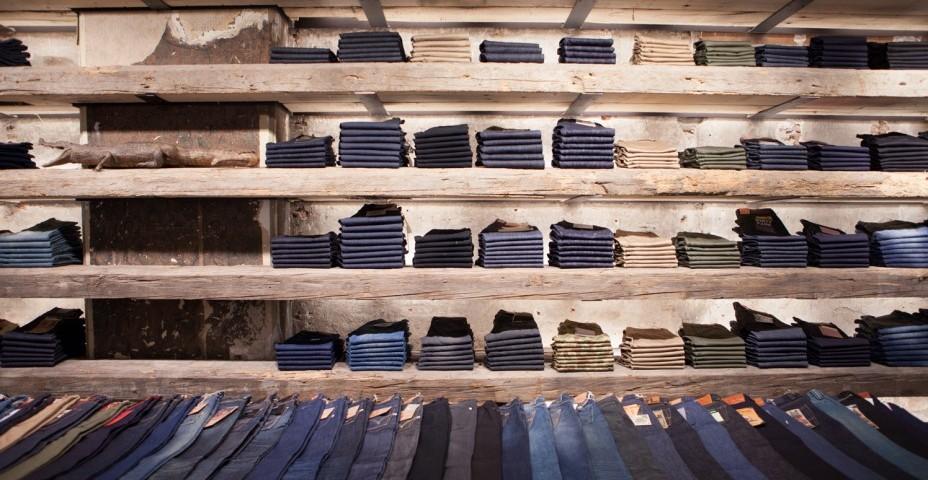 where to shop premium designer jeans online