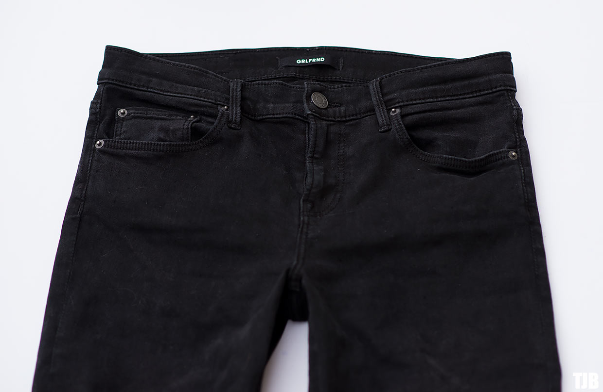 GRLFRND-Jeans-Candice-Skinny-Review