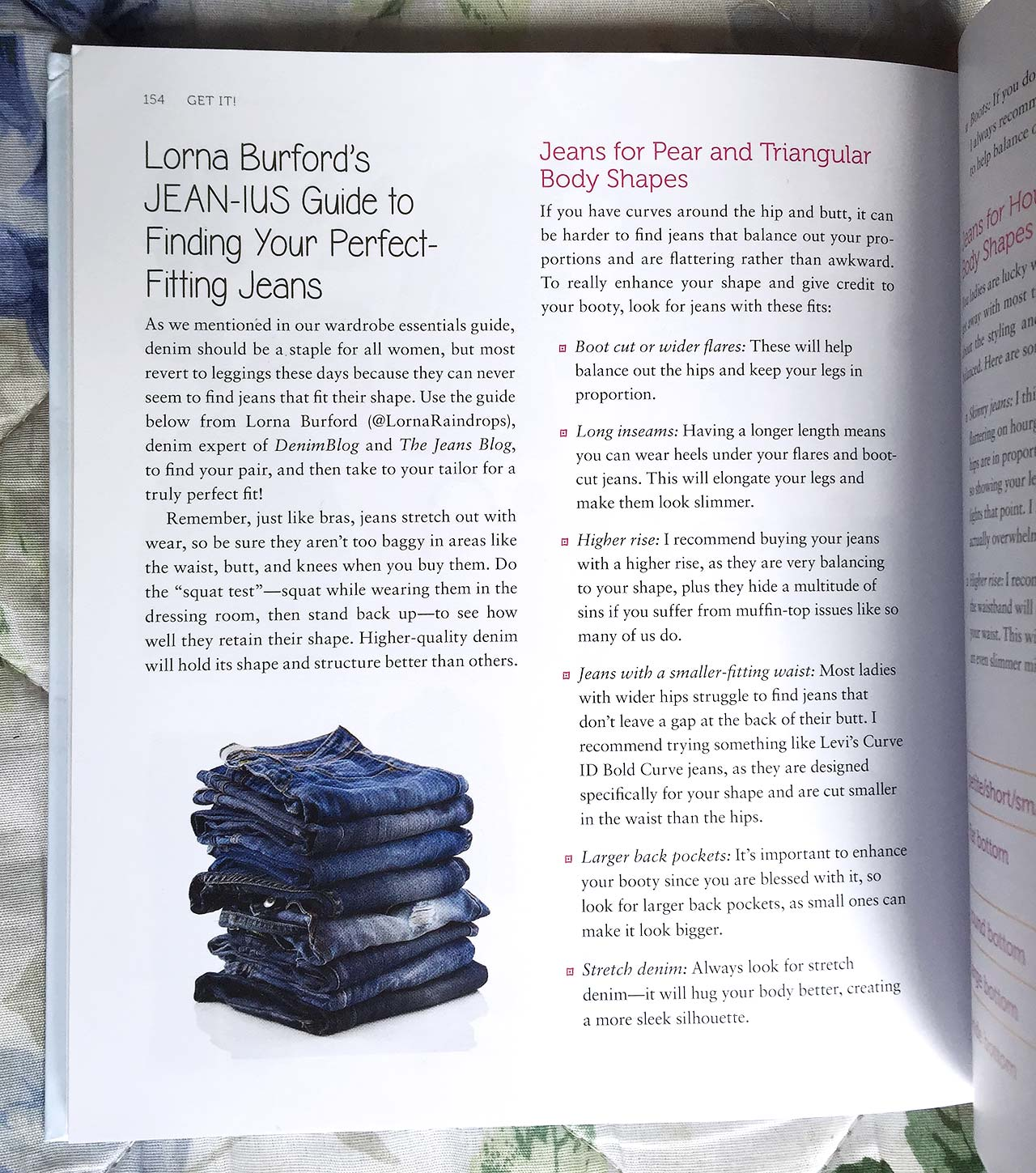 finding-your-perfect-fitting-jeans-book