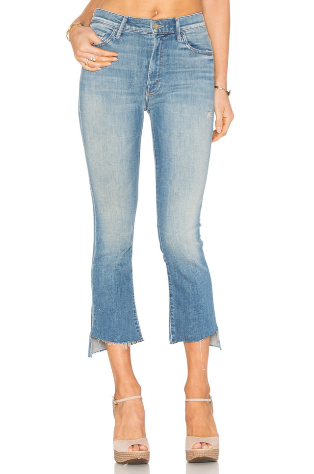 Brand Name Jeans For Women