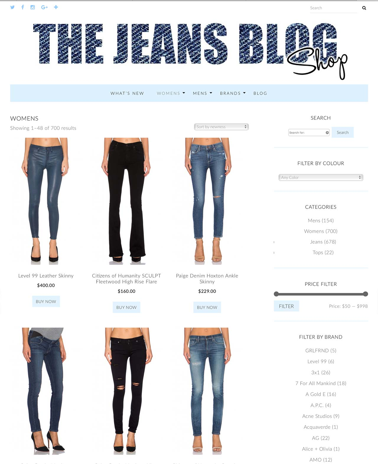 the-jeans-blog-shop-womens