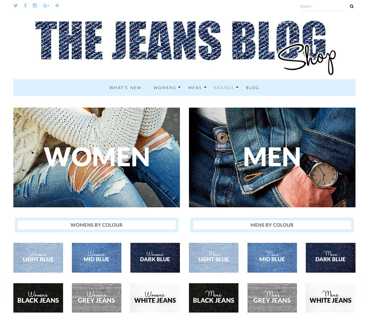 the-jeans-blog-shop