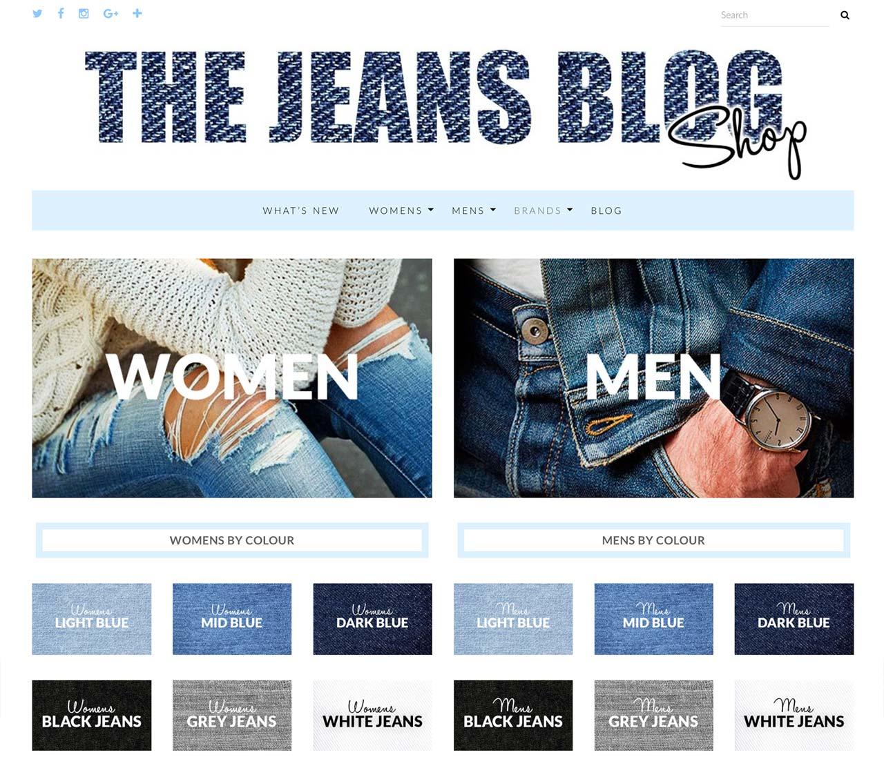 the-jeans-blog-shop