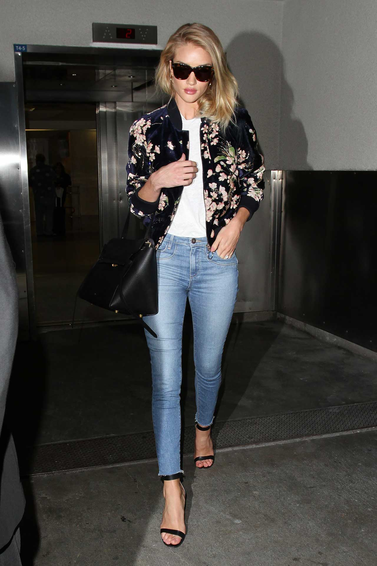 Rosie-Huntington-Whiteley-in-Paige-Hoxton-Jeans-Unfinished-Edge-