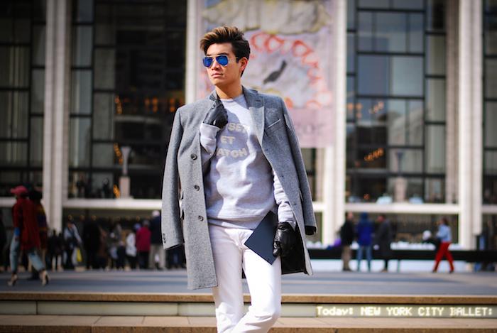 alexander-liang-mens-fashion-nyfw-street-style-032