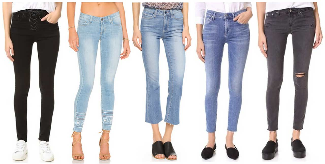editors-top-10-denim-choices-jeans