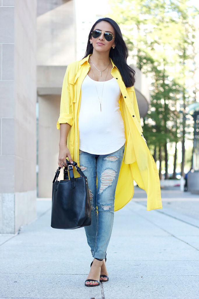 maytedoll-21-jeans