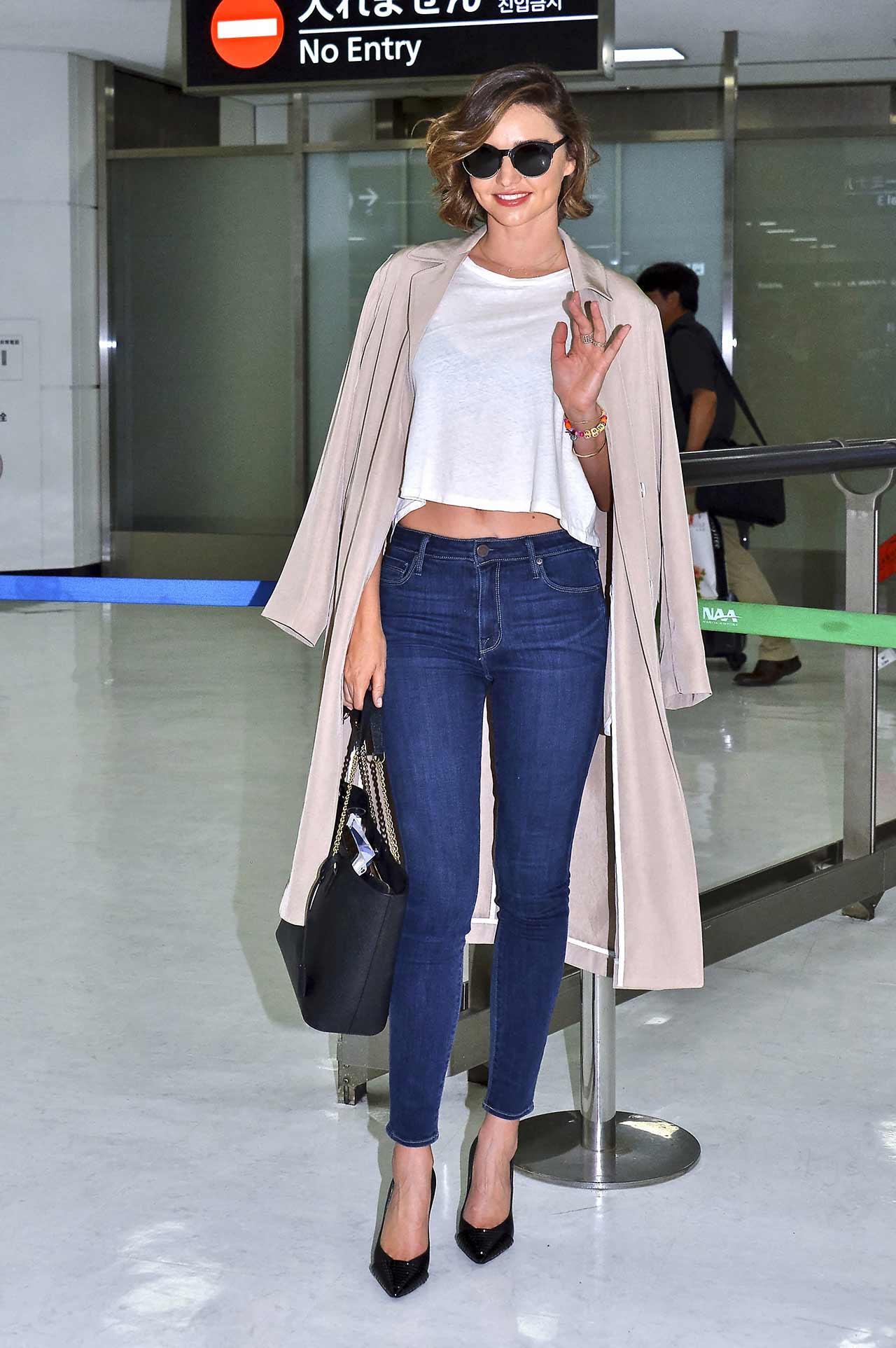 miranda-kerr-parker-smith-bombshell-skinny-jeans-in-empire