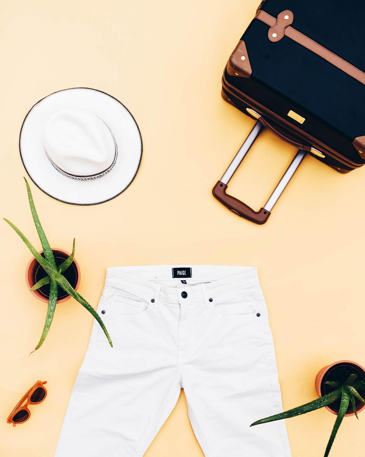 paige-mens-white-jeans