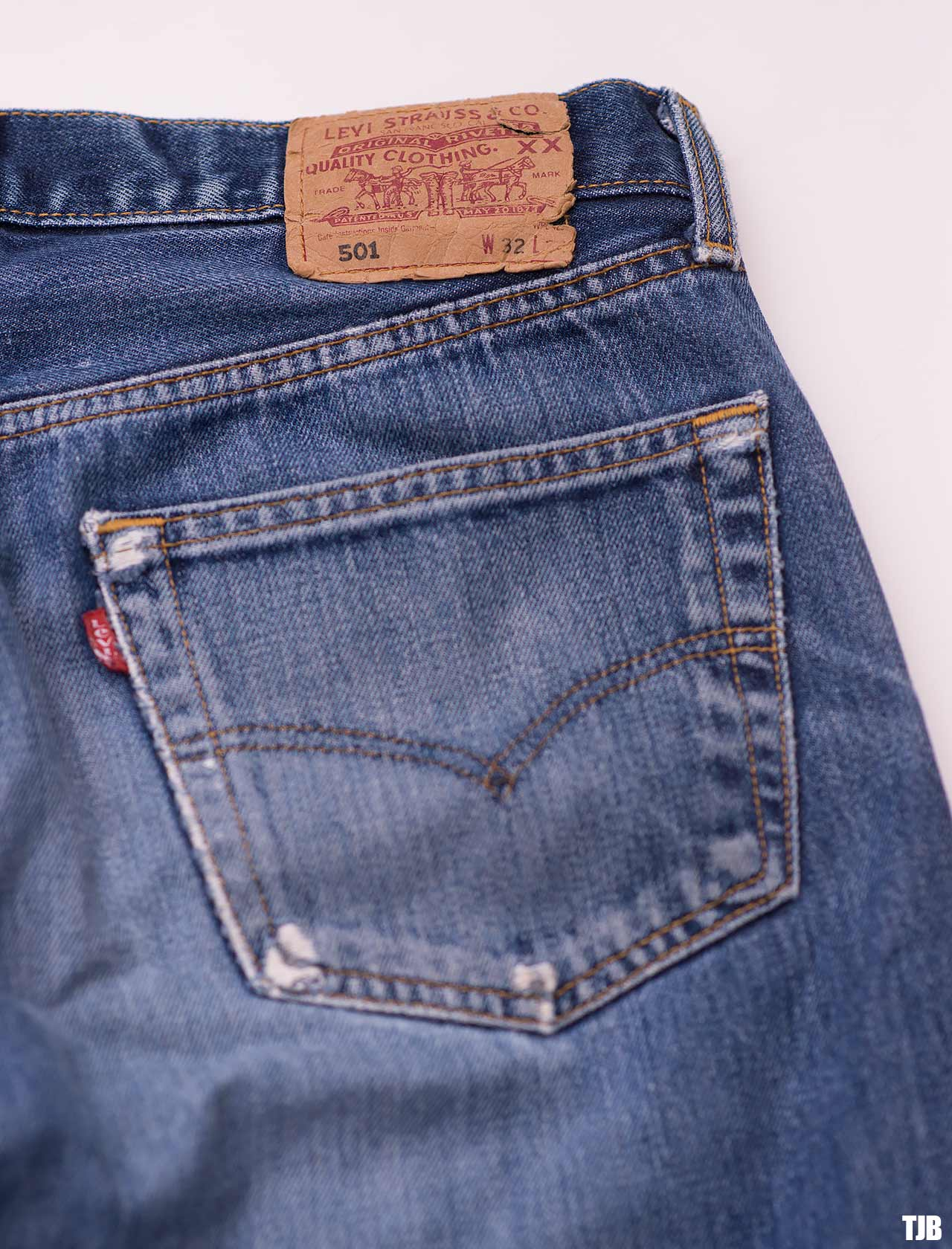 vintage-levis-501-raw-amazing-wash-jeans-6