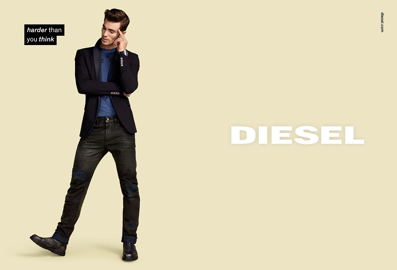 Diesel_Campaign_FW16_ATL_Denim_Single_Male_DPS_highres