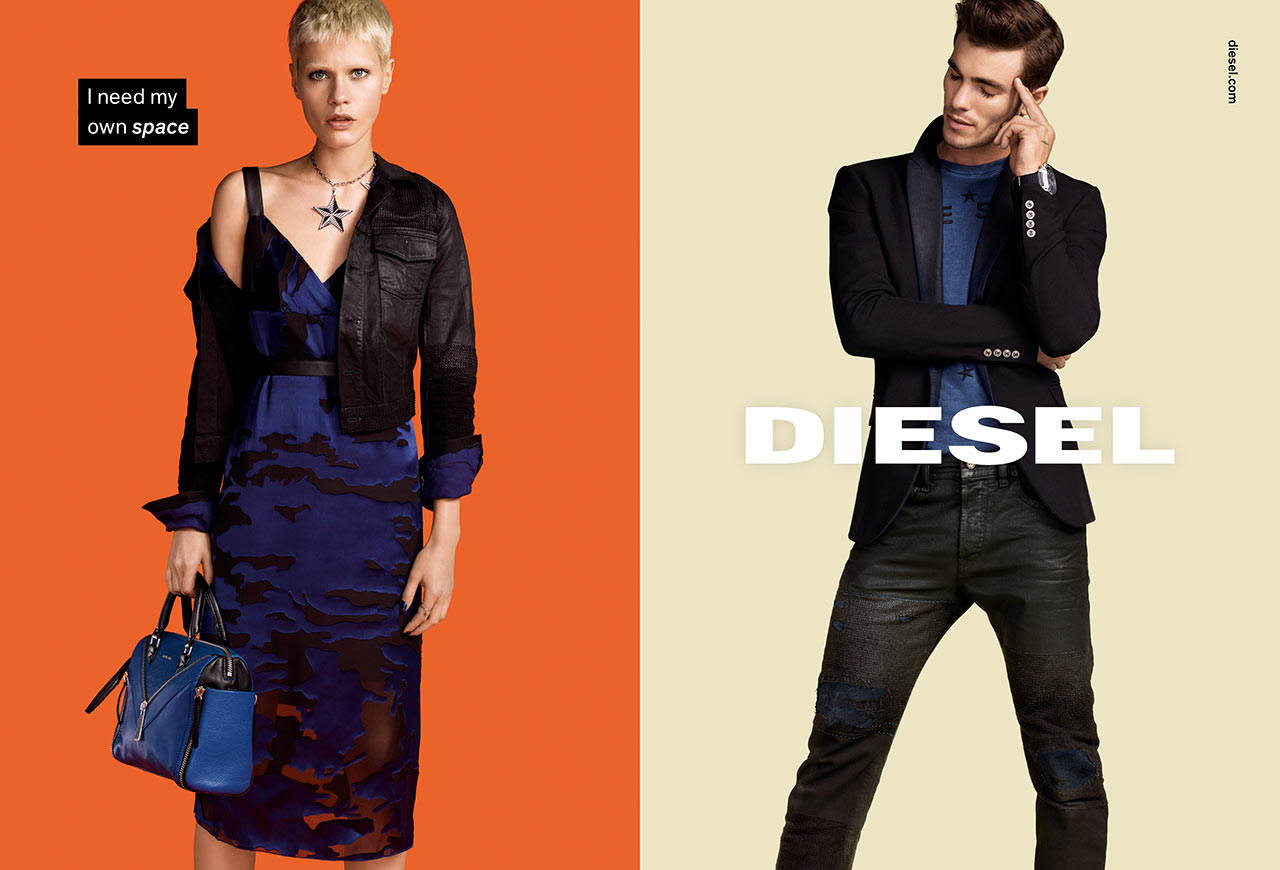 Diesel_Campaign_FW16_ATL_Military_Female_Denim_Male_DPS_highres