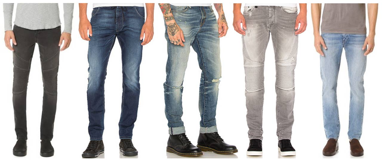 mens-denim-for-august