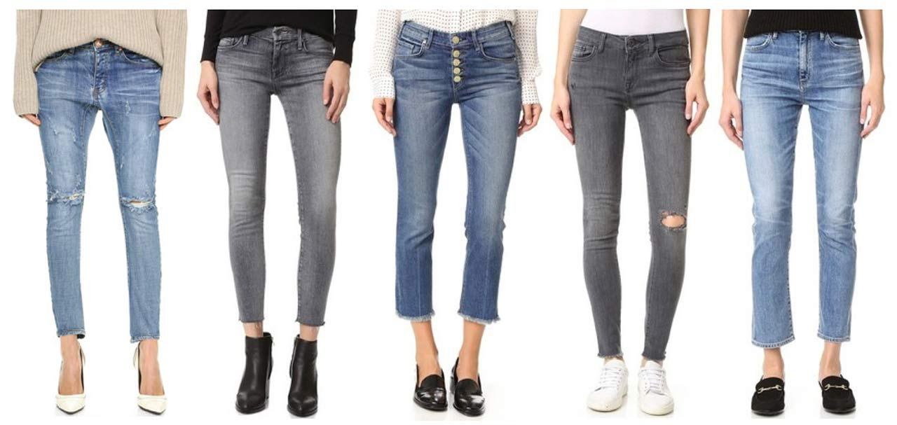 the-jeans-blog-wish-list-2