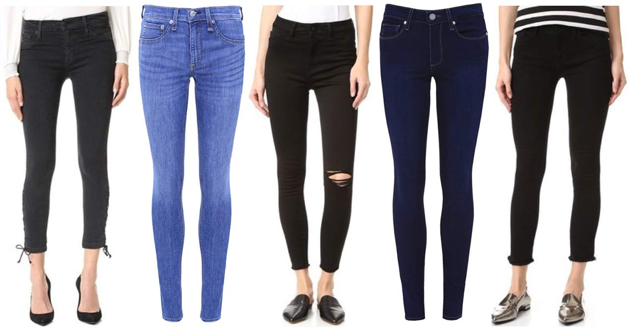 the-jeans-blog-wish-list
