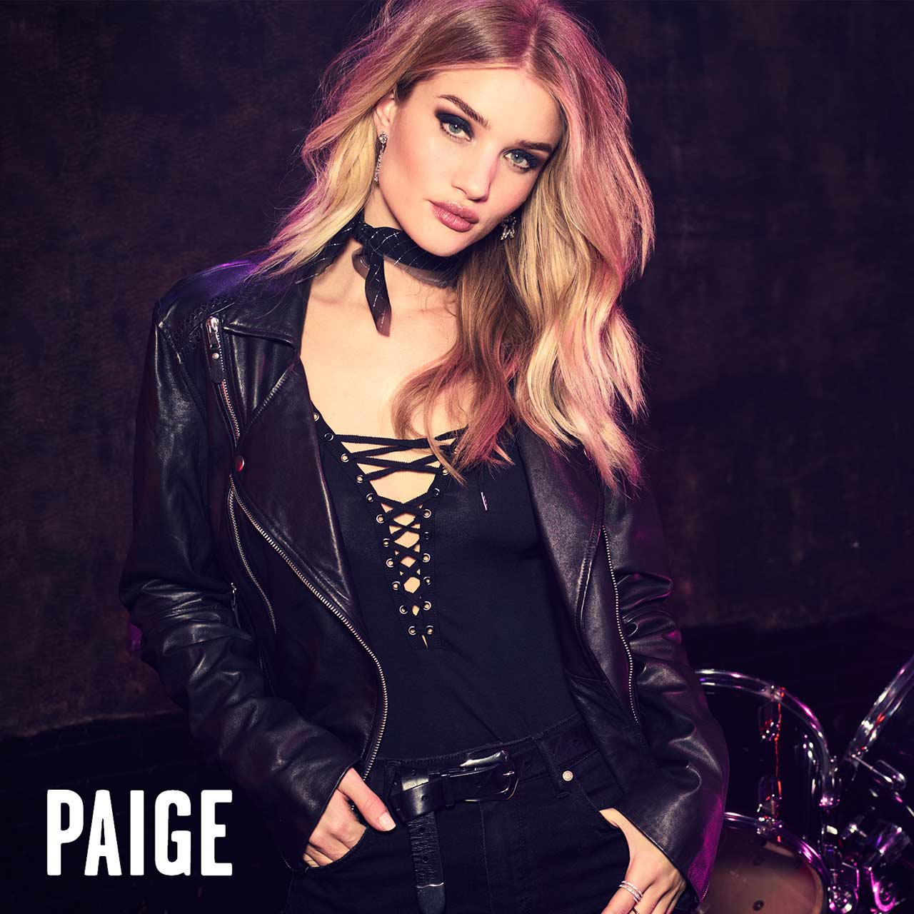 Paige-Rosie-Huntington-Whiteley-Fall-16-Insta-Images