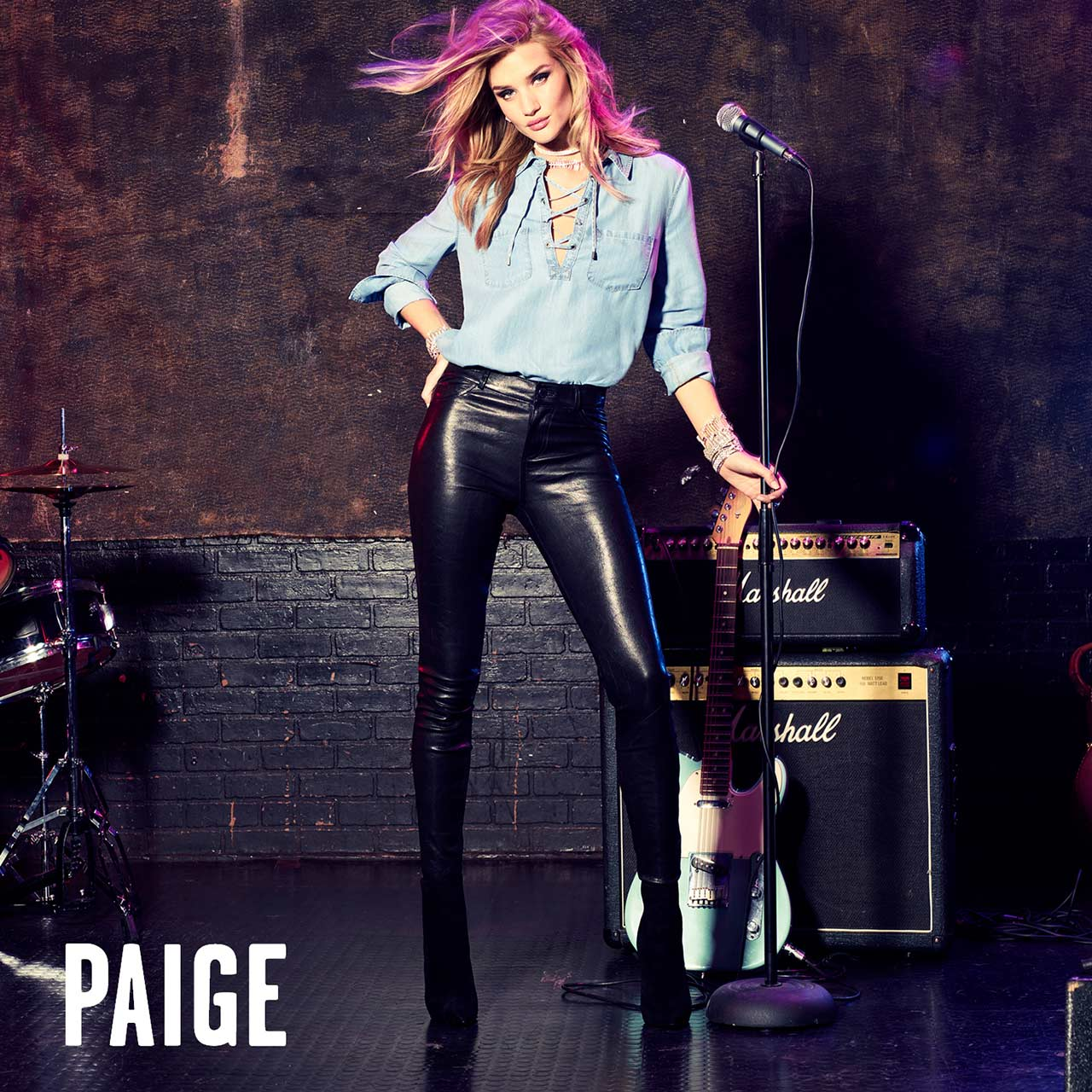 Paige-Rosie-Huntington-Whiteley-Fall-16-Insta-Images2