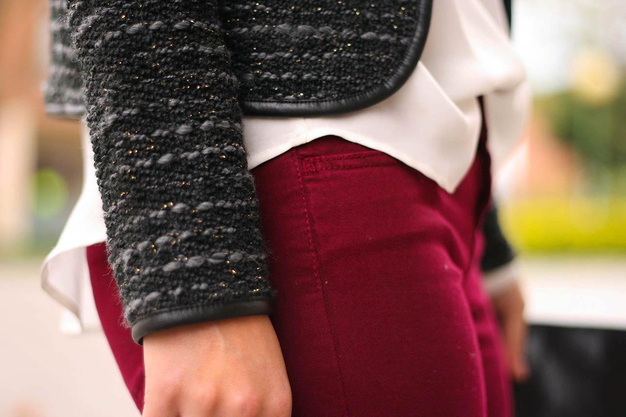 burgundy-jeans
