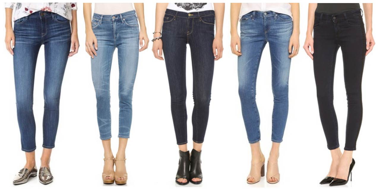 cropped-ankle-skinny-jeans