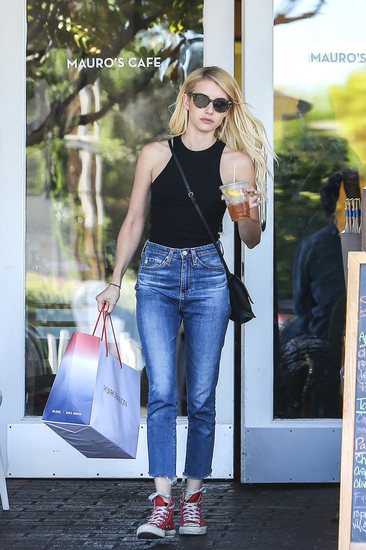 emma-roberts-AG-jeans