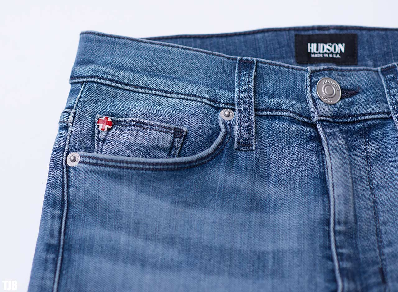 hudson-jeans-barbara-high-waist-hideaway-review-2