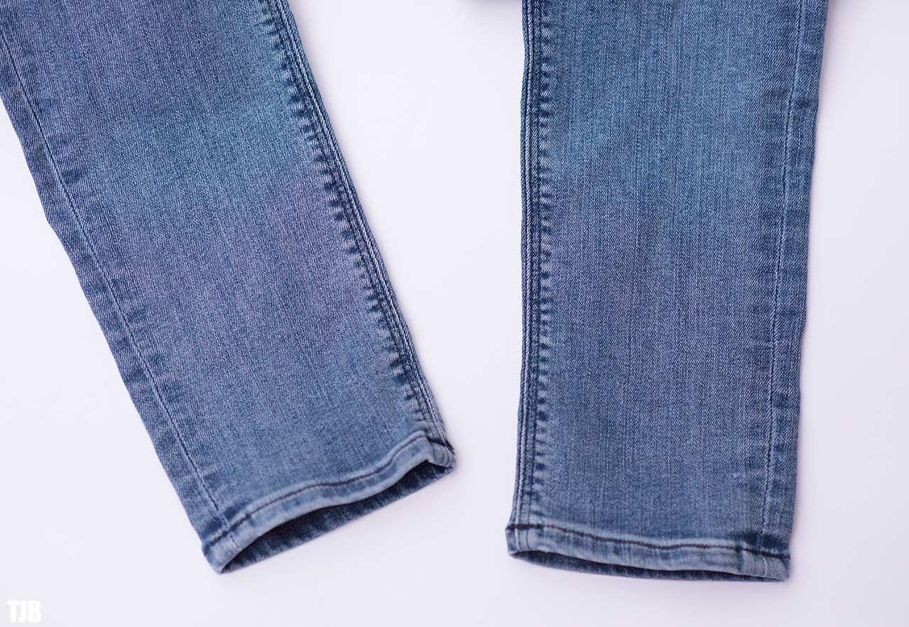 hudson-jeans-barbara-high-waist-hideaway-review-4