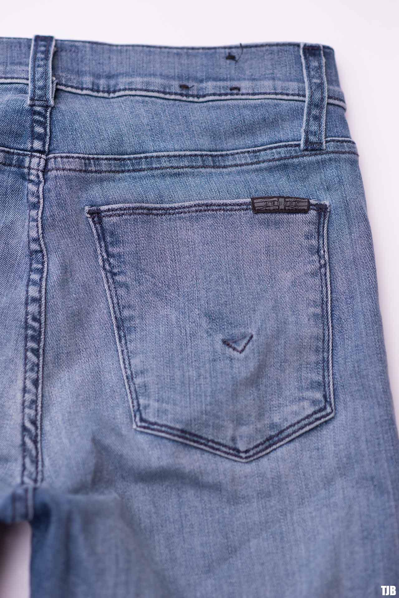 hudson-jeans-barbara-high-waist-hideaway-review-5