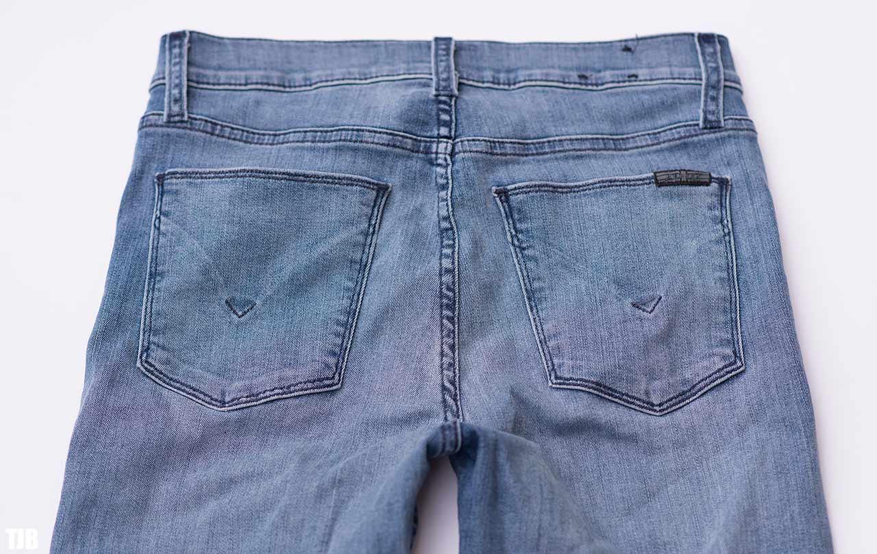 hudson jeans barbara high waist hideaway review 6