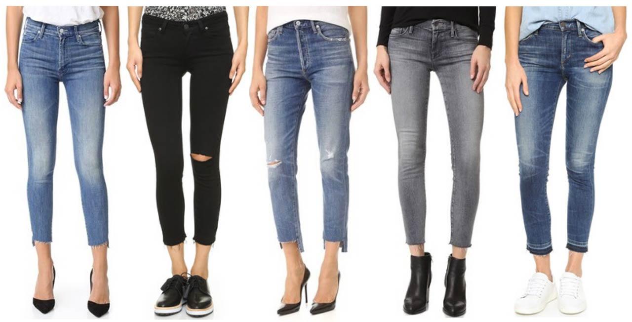 raw-hem-skinny-jeans