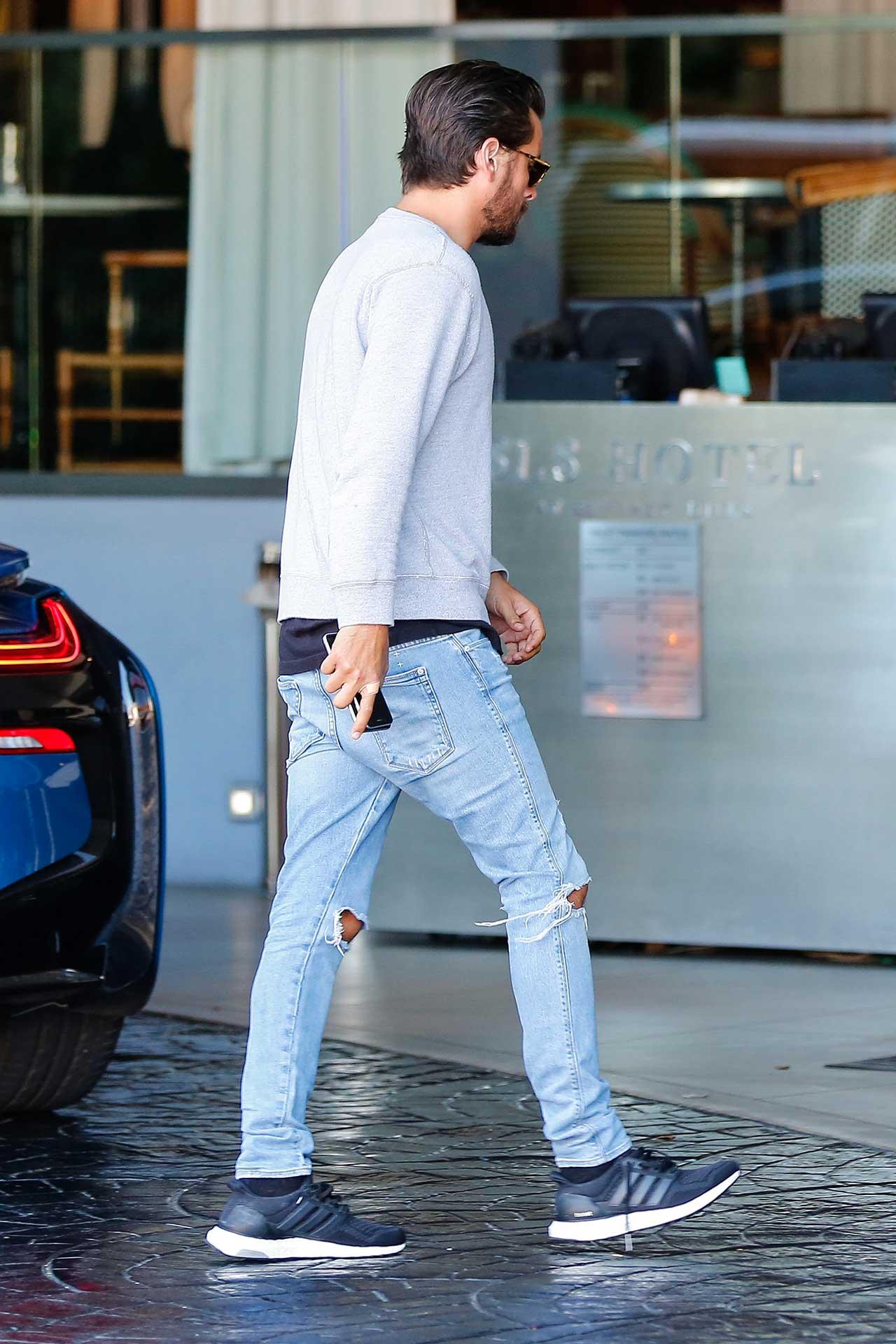 Women S Diesel Jeans