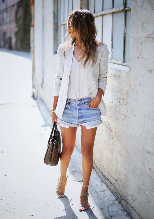 sincerely-jules-denim-shorts