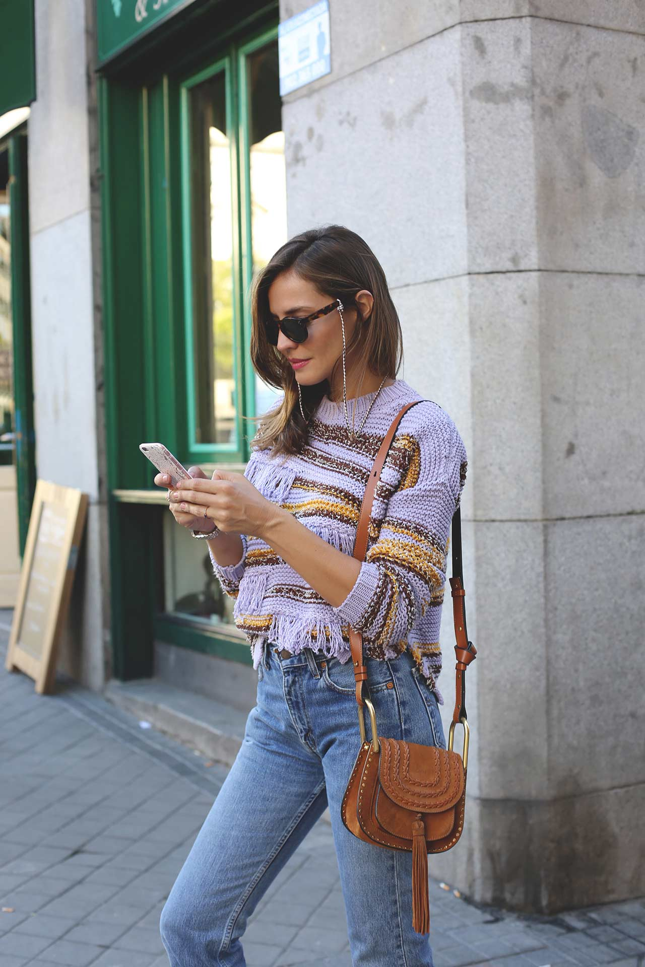 style-lovely-blogger-jeans