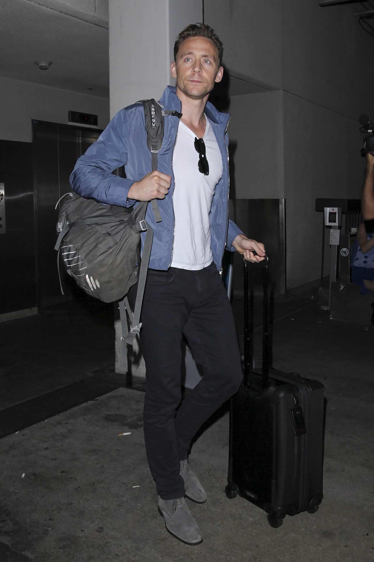 tom-hiddleston-j-brand-jeans