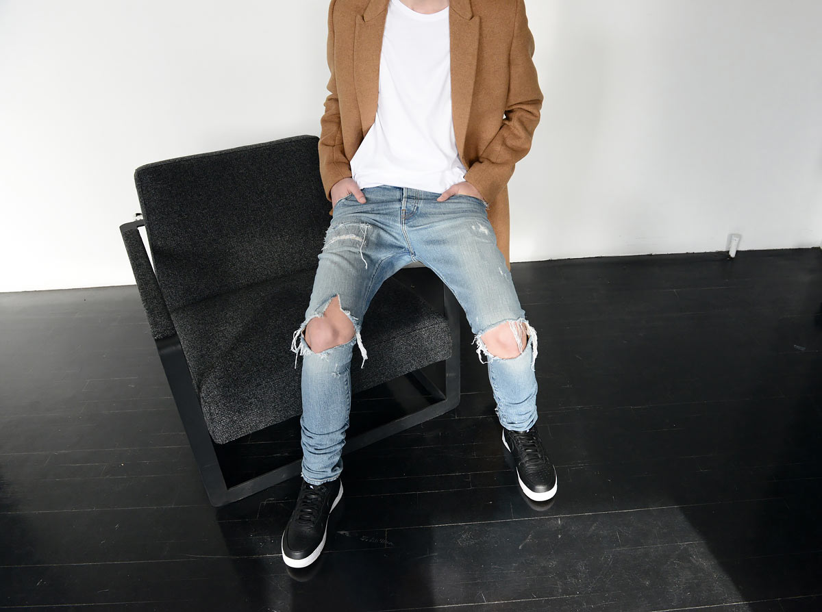 En-Noir-Jeans-LOOK-4