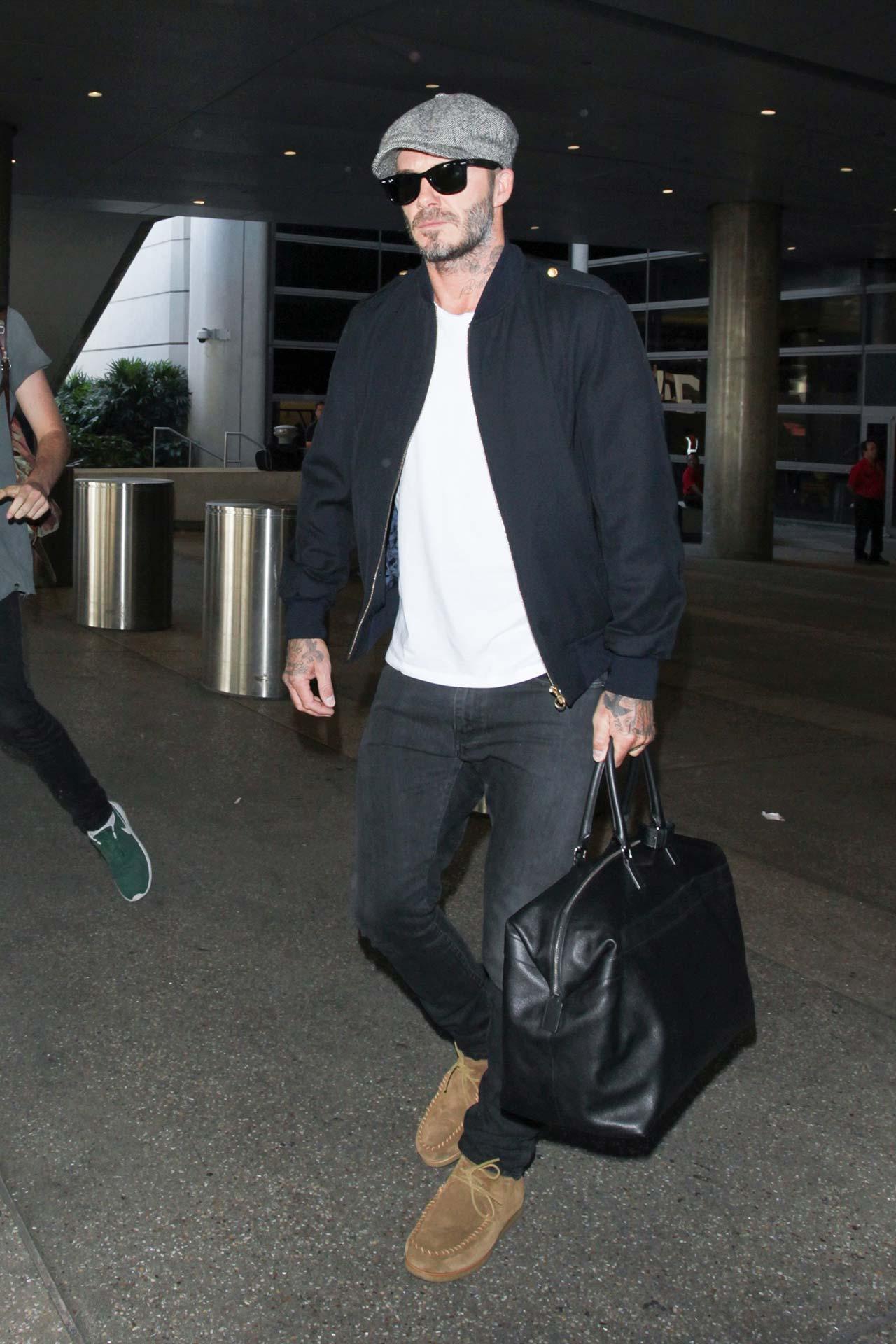 david-beckham-saint-laurent-jeans-2
