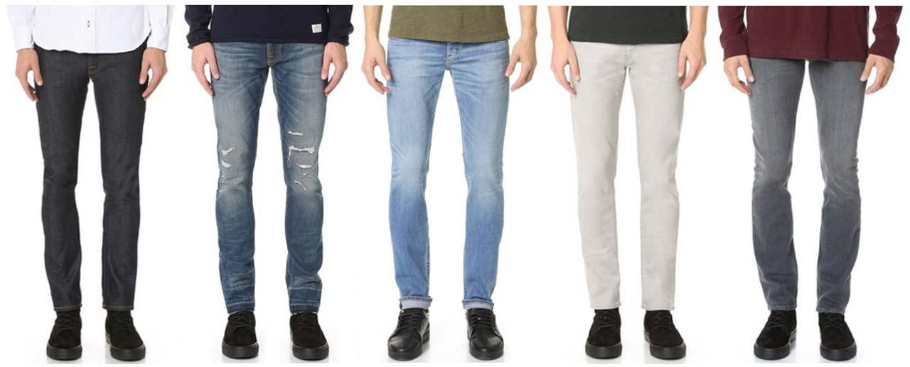 mens-jeans-september-2016-2