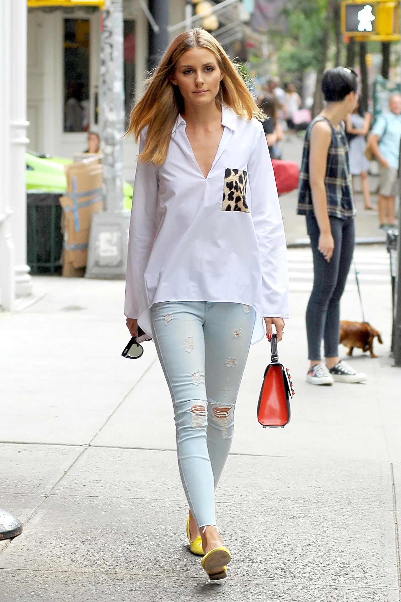 olivia-palermo-black-orchid-jeans-4
