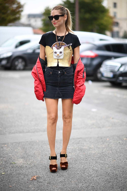 the-blonde-salad-citizens-of-humanity-denim-skirt