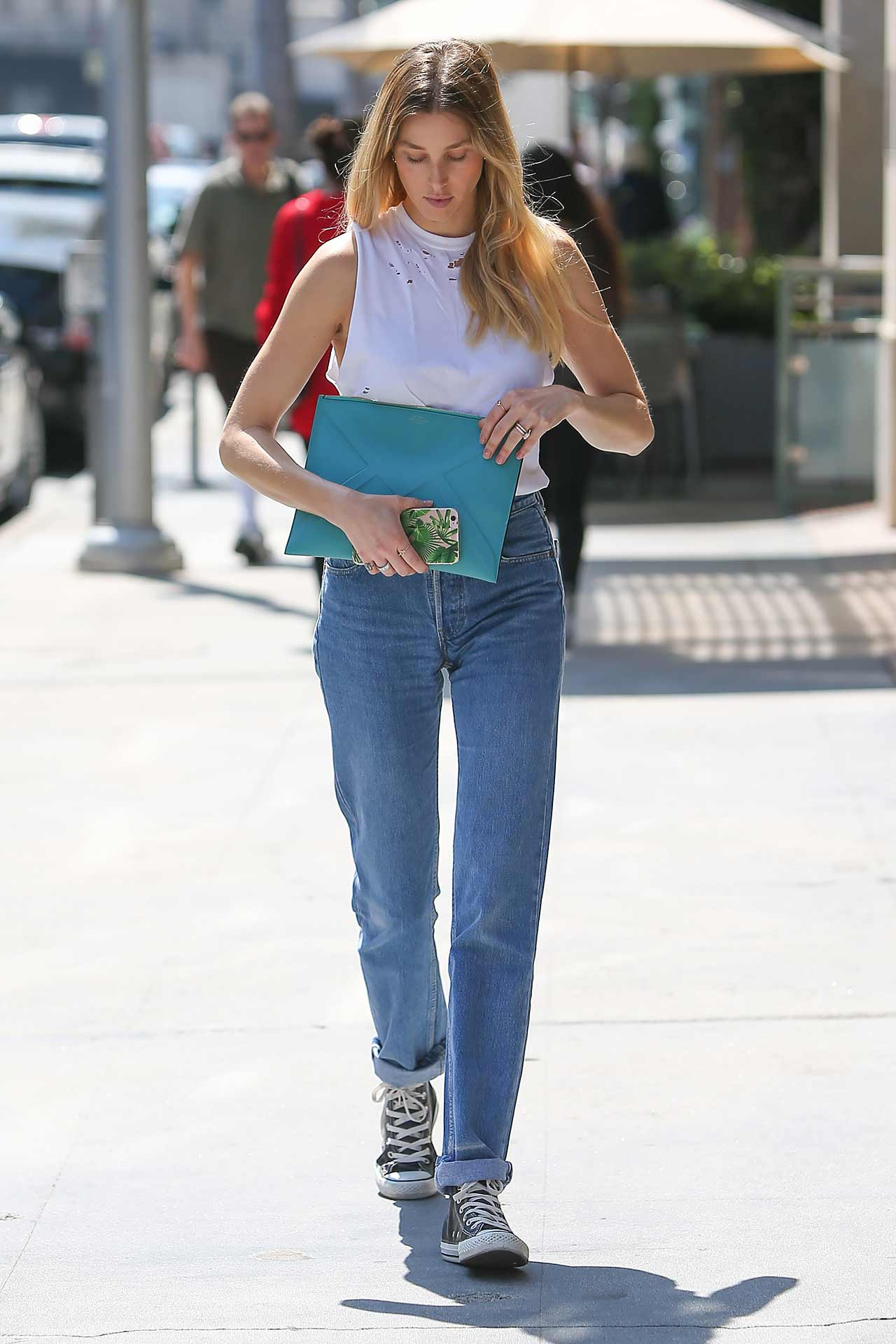 whitney-post-levis-vintage-jeans-2