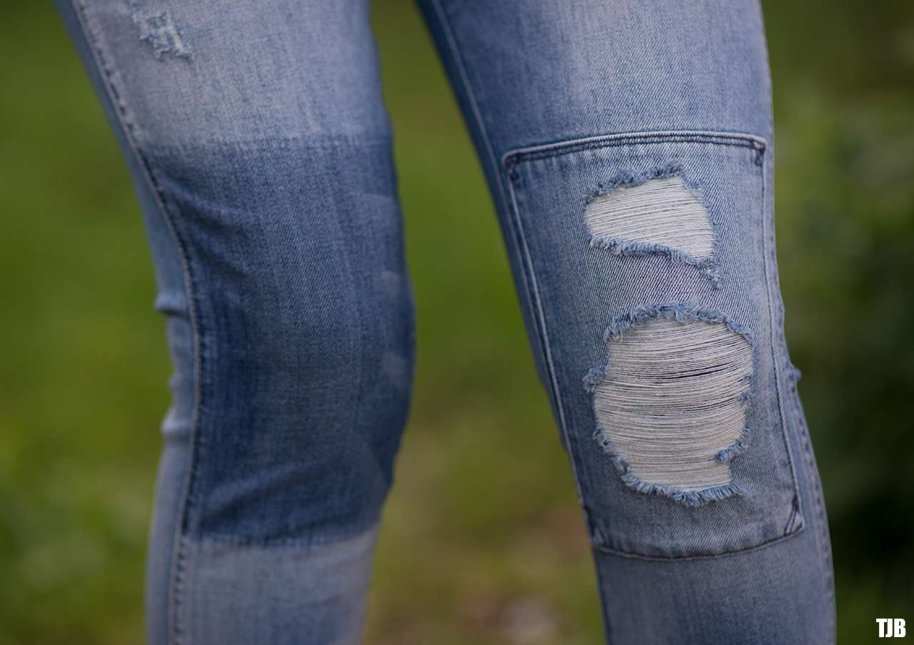amo-babe-skinny-jeans-in-keepsake-review-10