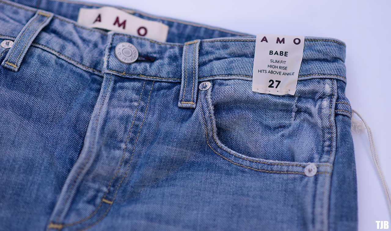 amo-babe-skinny-jeans-in-keepsake-review-4