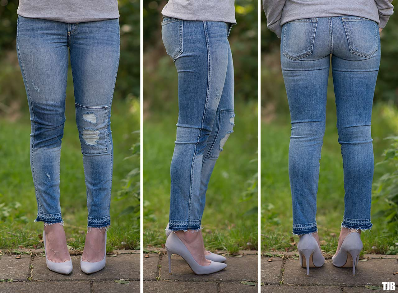 amo-babe-skinny-jeans-in-keepsake-review-8