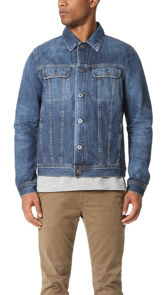 ag-dart-denim-jacket