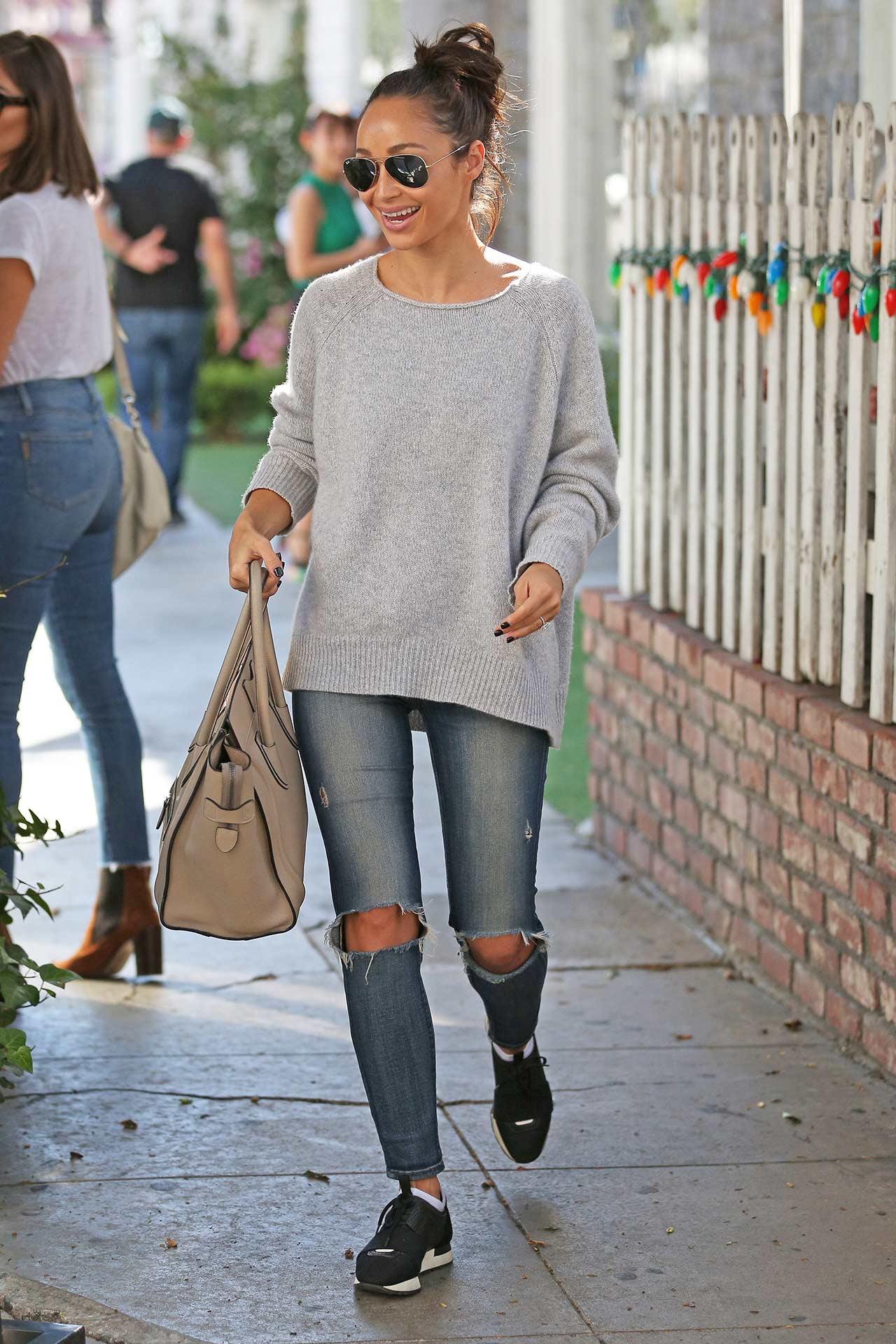 cara-santana-j-brand-misfit-jeans