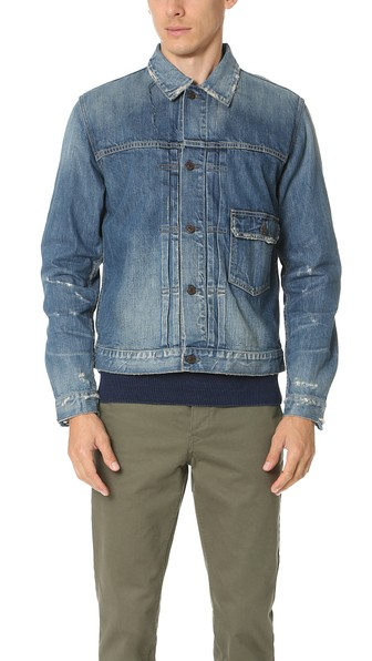citizens-of-humanity-denim-jacket